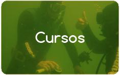 CALUGAS-02