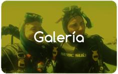 CALUGAS-04